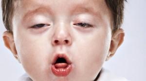 Obat batuk tradisional untuk anak telah terbukti ampuh