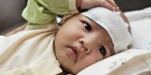 Bagaimana cara mengatasi demam pada anak